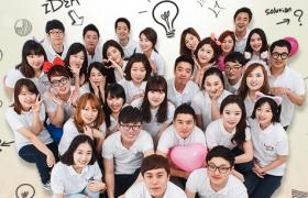 LG전자 대학생 CSR 서포터즈 '러브지니' 2기 모집