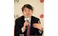 LG전자, '선택과 집중'으로 글로벌 TOP 3 굳힌다