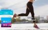 LG전자, 더 쉽고 똑똑해진 'LG UX 4.0' 공개