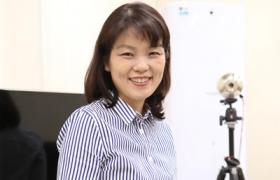 열정이 나를 이끈다 – 전혜정 연구위원