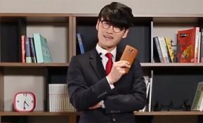 더빙 아티스트 유준호, G4 명품 가죽 장인 처뇨까쮸씨를 만나다!