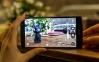'LG G4′ 카메라 전문가모드로 나의 일상을 더욱 멋지게!