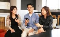 'LG G4′ 상품기획 & UX 개발자의 솔직 대담