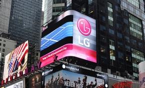 하나뿐인 지구를 위한 LG의 글로벌 환경 지킴이들