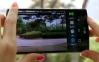 'LG G4'로 아프리카 TV에서 '1인 방송'하는 법
