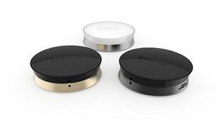 LG전자, 연결성 확대해 스마트홈 주도권 강화