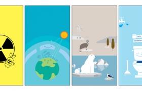 국제기념일 알림서비스, '데이콘' 앱을 아시나요?