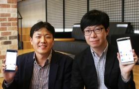 기대 이상의 서프라이즈, 'LG V10' 개발의 비밀