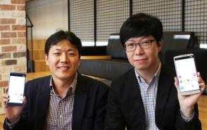 기대 이상의 서프라이즈, 'LG V10′ 개발의 비밀