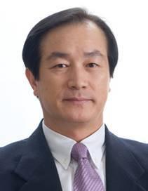 홍순국 사장 (소재생산기술원장)
