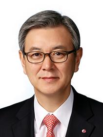이상봉 사장 (B2B부문장겸 에너지사업센터장)