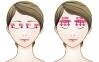피로에 지친 직장인을 위한 눈매 건강법