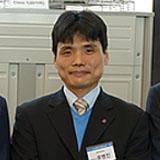 류병진 책임연구원 소감