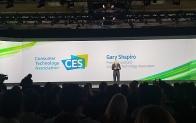 CES 2016 결산, 자동차도 새로운 가전이다