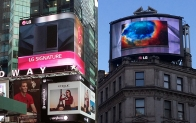 세계 명소에서 빛나는 초(超)프리미엄, 'LG 시그니처'