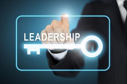 어떤 리더와 일하는 것이 행복할까?