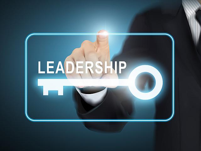 리더십의 공통 덕목