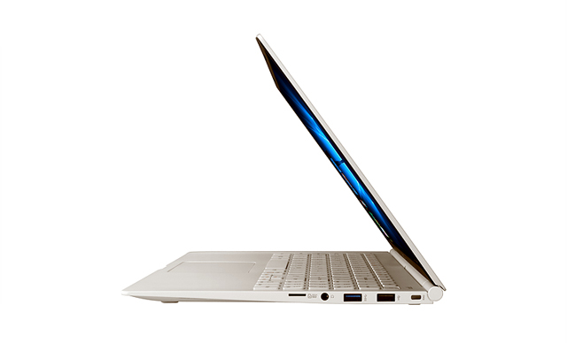 LG전자 노트북 그램15 제품 이미지