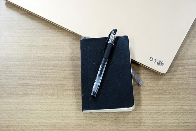 새학기 베스트 IT선물, LG전자 PC 그램15
