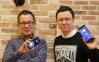 대담한 스마트폰, 'LG G5' 디자이너를 만나다