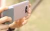 'LG G5'가 성공할 수밖에 없는 이유 5가지