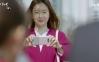 인기 드라마 속 'LG G5'의 각양각색 매력
