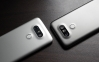 가족 여행 필수품, 'LG G5' 카메라의 3가지 매력