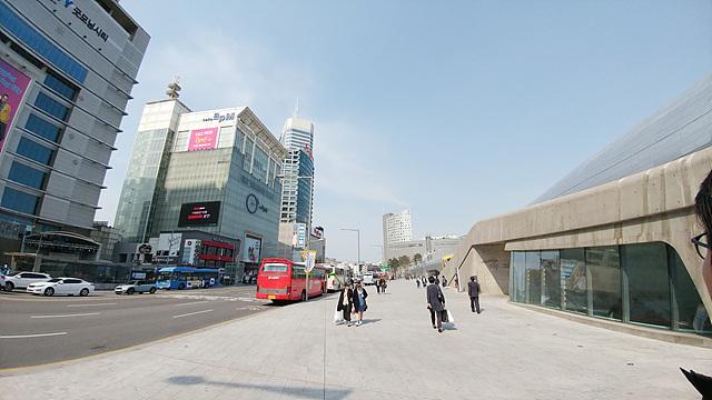 LG G5 광각 카메라