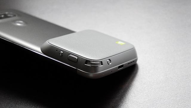 LG G5 캠플러스 이미지