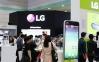 국내 최대 IT 전시회 '월드IT쇼 2016'에서 만난 LG전자