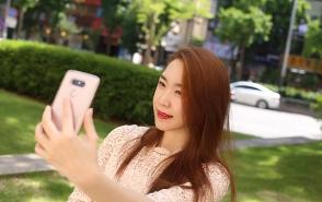 인생사진을 책임질 'LG G5' 셀기꾼 노하우