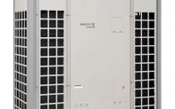 LG전자, 실내기 52대까지 연결하는 시스템에어컨 출시