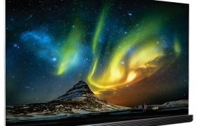LG전자가 차원이 다른 올레드 TV로 대자연의 감동을 전합니다. LG전자는 21일 세계최대 동영상 사이트인 유튜브에 '오로라 캠페인'을 알리는 티저 영상을 올렸습니다. 다음달 20일 아름다운 오로라로 유명한 아이슬란드에서 유명 뮤직 밴드 콘서트, 사진작가 전시회 등을 개최합니다.