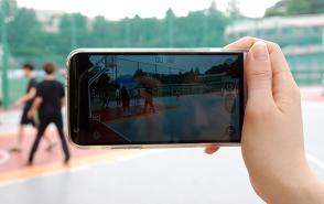 'LG G5와 프렌즈'로 대학생활 200% 즐기기