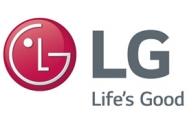 LG전자, 美 올랜도 국제공항에 디지털 사이니지 대거 공급
