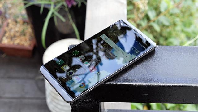 LG V20 제품 이미지