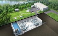 친환경∙고효율 LG 터보 히트펌프 칠러 마곡지구에 난방온수 공급