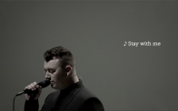 Protected: '샘 스미스'와 '위켄드' 총출동한 'LG V20' 광고 뒷이야기