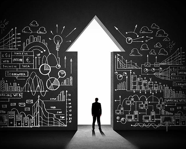 전략기획 부서는 경영전략, 기술전략, 마케팅전략, 생산전략, 구매전략, CS전략 등 기능별로 세분화되어 있습니다.