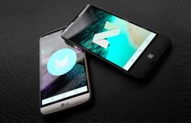 '누가' 먹고 확 달라진 'LG G5'의 8가지 기능