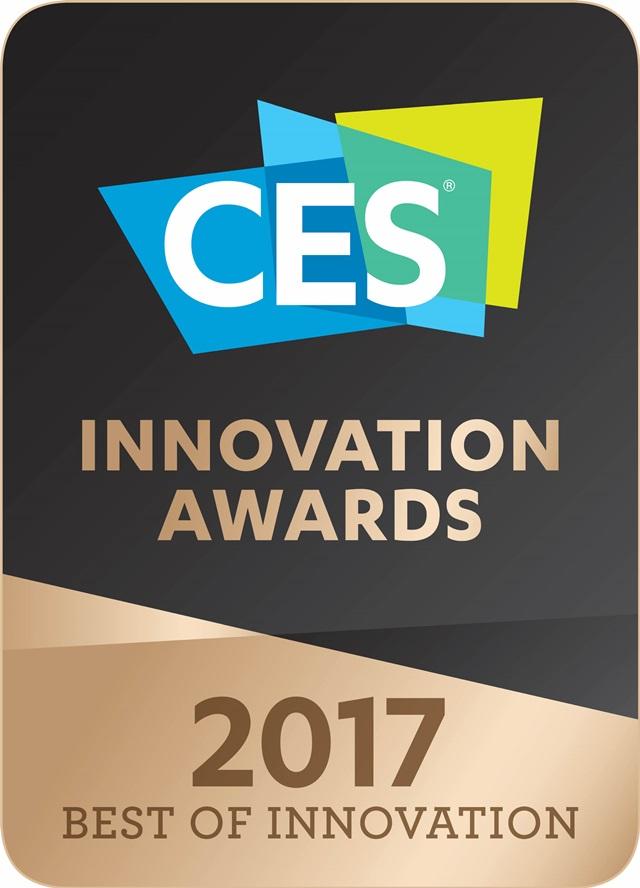 LG전자의 超프리미엄 LG SIGNATURE(LG 시그니처) 올레드 TV가'CES 최고 혁신상(Best of innovation Awards)'을 수상했다. 이로써 LG 올레드 TV는 2년 연속 'CES 최고 혁신상'을 수상해 현존하는 최고의 TV임을 다시 한 번 입증했다. LG전자는 TV를 포함해 생활가전, IT, AV 등에서도 CES 혁신상을 수상하며 11개 부문에서 21개의 CES 혁신상을 수상했다. CES 혁신상을 수상한 LG 시그니처 세탁기∙건조기 패키지 V20, LG 프리미엄 냉장고 제품 사진