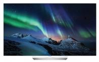 LG 울트라 올레드 TV 북미∙유럽서 '올해의 TV'