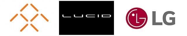 '페러데이 퓨처' 역시 LG화학의 배터리를 탑재했고 그 뒤를 이어서 최근 고성능 럭셔리 전기차 '루시드 에어'를 선보인 루시드 모터스 역시 LG화학의 배터리 공급 체결 소식을 알렸습니다.