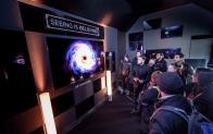 북미 이어 유럽도 'LG 시그니처' 체험 마케팅