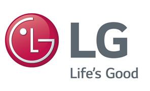 LG전자, 잠정실적 발표