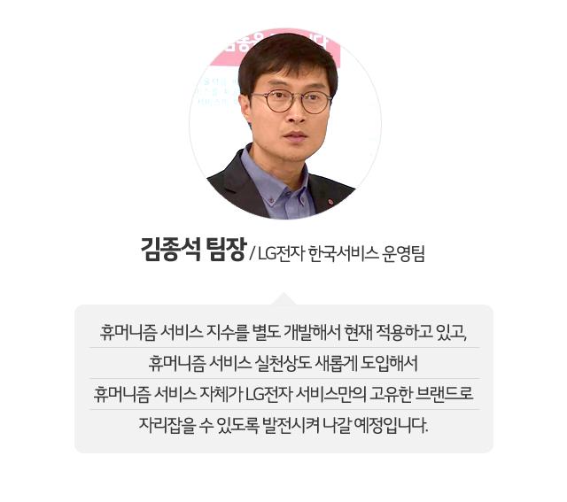 0110_직원소개