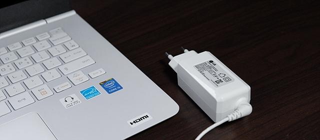 LG-그램-14과-시네뷰-모니터의-만남-그리고-만족-9
