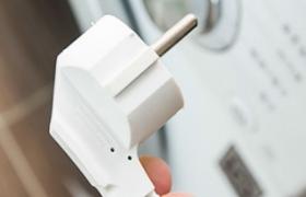 건조한 겨울철, 가전제품 콘센트 안전수칙 5가지