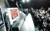 뜨거운 열기로 가득했던 'CES 2017' LG 프레스 컨퍼런스 현장