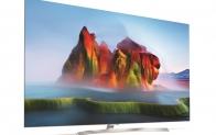 LG전자, 올레드/나노셀 기술 앞세운 「듀얼 프리미엄 전략」으로 TV 시장 공략